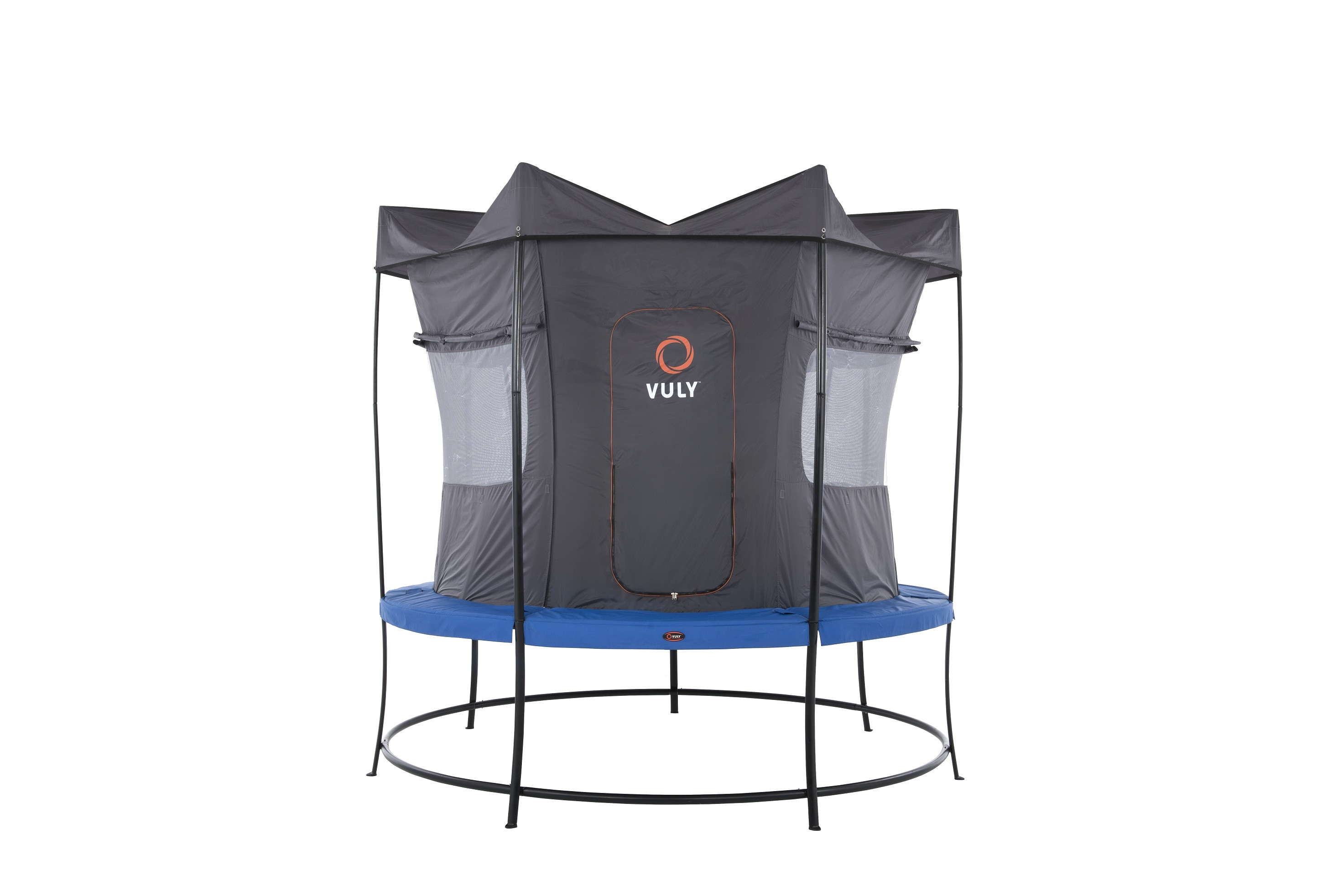 Vuly2-10ft-Trampoline-with-Net-&-Tent