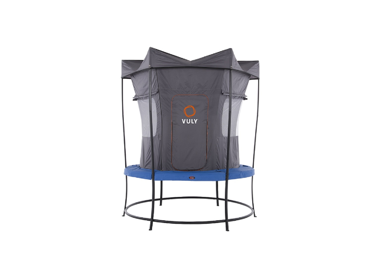 Vuly2-8ft-Trampoline-with-Net-&-Tent