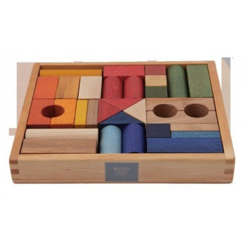 Wooden-Story-Blocks