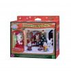 Sylvanian Families - Christmas Set (Limited Edition)