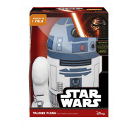 Star-Wars-15inch-Deluxe-Talking-Plush-R2-D2-(in-box)
