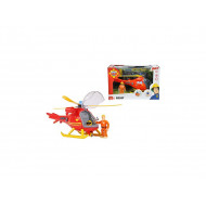 Fireman-Sam-Rescue-Helicopter-with-Figure