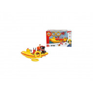 Fireman-Sam-Rescue-Boat-with-Figure