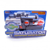Saturator STR210 Water Gun