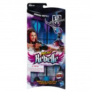 Nerf-Rebelle-Arrow-Refill-Pack