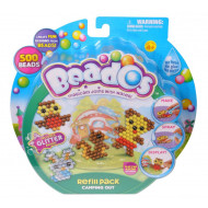 Beados S2 Themed Refill Pack Assorted
