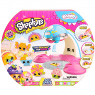 Beados Shopkins Quick Dry Design Station