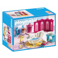 Playmobil Princess Royal Bath Chamber