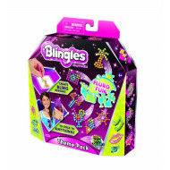 Blingles S3 Theme Pack Assorted