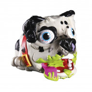 The Ugglys Series 2 Electronic Pet Assorted