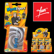Theatrix Mystiflyer