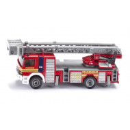 Siku Fire Engine 1:87