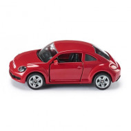 Siku VW The Beetle