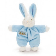 Bunnies By The Bay Sweet Hops Blue 15cm
