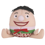 Playschool Humpty Plush 23cm