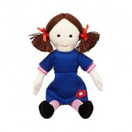 Playschool Jemima Plush Classic 32cm