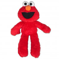 Sesame Street Take Along Elmo 24cm