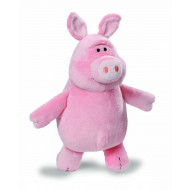 Shaun The Sheep Pig 15cm