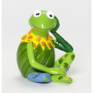 Britto Mini Figurine Kermit