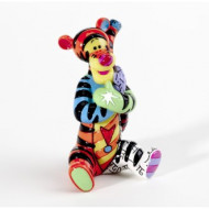 Britto-Mini-Figurine-Tigger