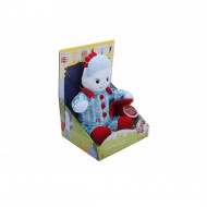 In The Night Garden Glowing Goodnight IgglePiggle