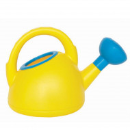 Hape Watering Can Yellow Each
