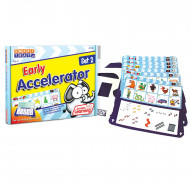 Junior Learning Early Accelerator Set 2