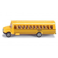 Siku US School Bus 1:87