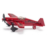 Siku Sporting Airplane 1:87