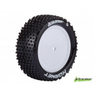 Louise RC E-Hornet 1/10 Buggy 4wd Front Tyre