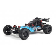 ARRMA Raider Mega Desert Buggy With Battery