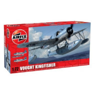 Airfix Vought Kingfisher 1/72