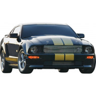 Revell Shelby GT-H