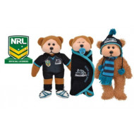 Beanie Kids Penrith Panthers 2014