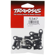 Traxxas Rod Ends Revo (large m4)