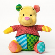 Britto Pooh Plush Large