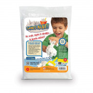 Sands Alive Bag of Sand 2.27kg