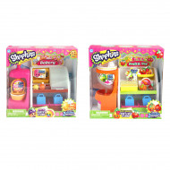 Shopkins Themed Playsets