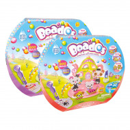 Beados Activity Pack Assorted