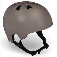 Harsh Pro EPS Helmet Bronze Large