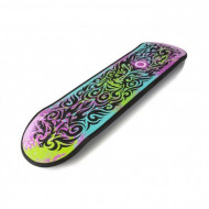 Vuly Deck Board (Pink)