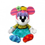 Britto Minnie Plush Small