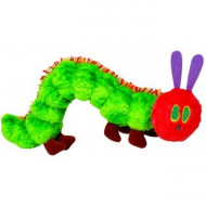 Very Hungry Caterpillar Beanie 18cm