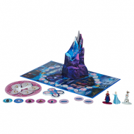 Disney Frozen Pop Up Magic Game