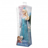 Disney Frozen Princess Anna/Elsa Assortment