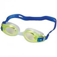 Whamo Junior Swimming Goggles Anti Fog