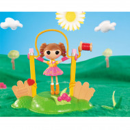 Lalaloopsy Doll Playground Assortment