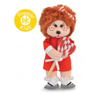 Beanie Kids Ann the Lollipop Bear