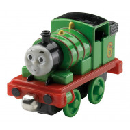 Thomas Take N Play Small Percy Engine