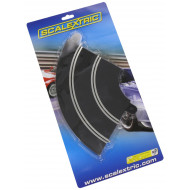 Scalextric Hairpin Curve 90 Degree